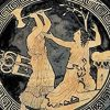 AGAMEMNON, THE CHOEPHORI AND THE EUMENIDES